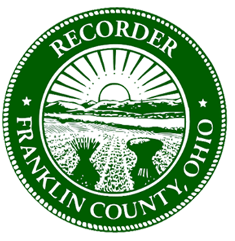 Recorder - Franklin County, Ohio